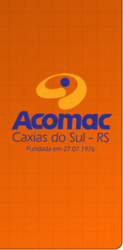 Acomac Caxias